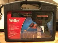 Weller soldering gun 9200UDK new and unopened - can deliver locally