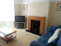 A Very Luxurious Large Double Room Available , Near To City Centre *** All Bills Are Included !!!