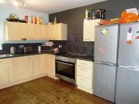 8 bedroom house in Gillott Rd, Birmingham, B16