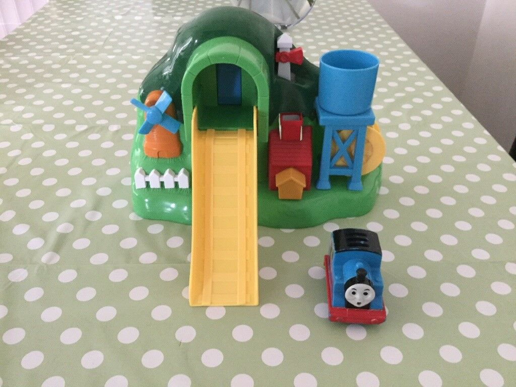 Thomas bath toy | in Banstead, Surrey | Gumtree