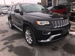 2016 Jeep Grand Cherokee SPRING CLEANING! SAVE OVER $4000!