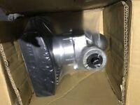 Biral Pump A15-1