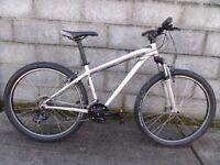 bike specialized 26''