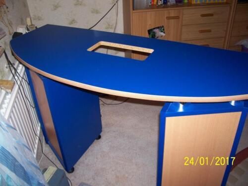 Nageldesign Tisch In Nordrhein Westfalen Radevormwald Ebay
