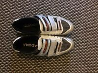 Diadora pre owned spd mtb shoes, UK7 (Eur 41) very good condition