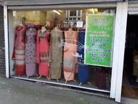 Lye high street shop to Let 650pcm or Sell