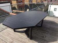 FREE - Outdoor Table