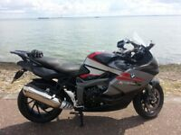 BMW K 1300S Sport Tourer for sale