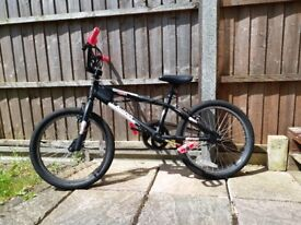 Kids 18 to 20 inches Bike for Sale