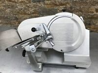 berkel 300mm meat slicer