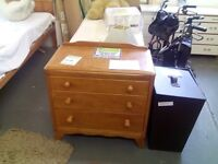 Chest of drawers REF:GT077