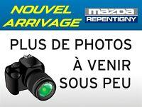 2009 Mazda MAZDA6 GT-V6/CUIR/TOIT/BLUETOOTH/SIEGE CHAUFFANT