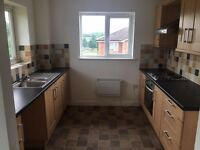 Beautiful 2 bed apartment to let in Oldbury