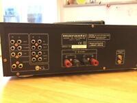 Marantz Amp PM66-Special Edition