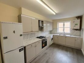 Lovely four 4 Bedroom Town House To Rent In Edgeware/Mill Hill. £2795 pm. With own Garden & Car Park