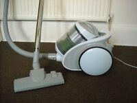 Vacuum Cleaner, Hoover