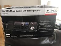 Hitachi Micro System