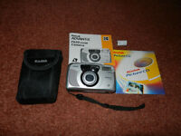 Kodak Advantix F620 Zoom Camera