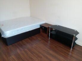 Double Room To Rent In Beeston £85pw