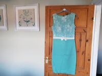 Womens Clothes Dresses / River Island / Top Shop / Miss Guided