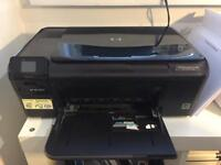 HP Photosmart C4780 All in One PRINTER.