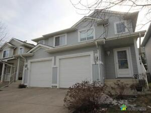 $300,000 - Townhouse for sale in Miller