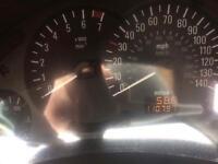 Vauxal Corsa 1.2 16V