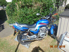 ;learner motorcycle for sale