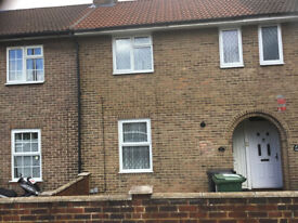 3/4 Bedroom House in Downham, Available Immediately. Part Universal Credit Welcomed