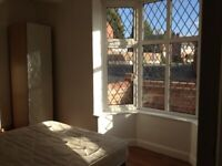 Student Accommodation / Rooms to rent CV1