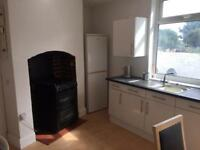 4 Bed Student house for rent spacious double rooms , close to uni