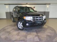2010 Ford Escape XLT *69.66$/semaine*