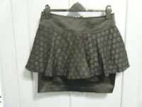 RIVERISLAND SKIRT