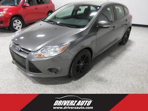 2014 Ford Focus SE $42/week!!!