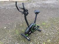 JLL exorcise stationary bike
