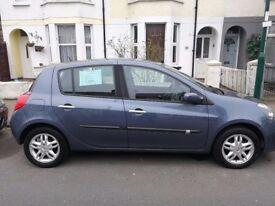 Renault clio 1.4 Dynamique for sale
