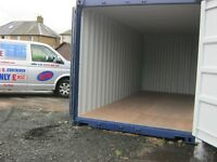 2016 SHIPPING CONTAINER'S FOR SALE & IN STOCK FOR VIEWING AT YOUR LEISURE! portable cabin shed store