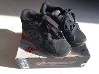HEELYS Skates/Trainers - Size 2