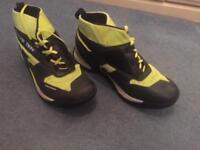 FIVE TEN 5:10 Canyoneer shoes boots Kayak canoe water sports