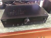 Onkyo A-9010 Stereo Amp