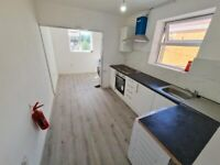 AVAIL NOW - TWO BED FLAT - SOUTHALL!