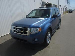 2009 Ford Escape XLT $61 Wkly