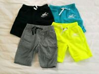 Shorts for 7-8 years old boys