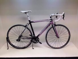 Forme Longcliffe Road Bike Size Small