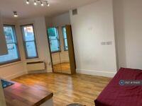 Studio flat in London, London, N19 (#1114215)