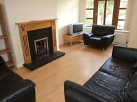 Room to Rent South Belfast Area (The Cloisters, University Avenue)