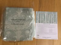 Laura Ashley Curtains,Blinds,Windows (Ready Made)