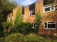 Room To Let Near Addenbrooke's Cambridge