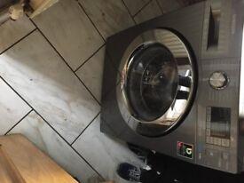 Samsung Washing Machine