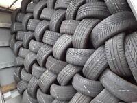 Touchstone tyres wholesale part worn tyres london barking / 07961201205